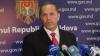 Партия регионов Молдовы добивается роспуска Национал-либеральной партии