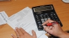 Жители Бельц отказываются оплачивать счета за коммунальные услуги
