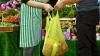 ВНИМАНИЕ! В преддверии праздников в магазинах и на рынках появляются просроченные продукты