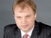 МГБ Приднестровья пытается скомпрометировать Евгения Шевчука