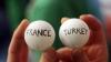Анкара замораживает все контакты с Парижем