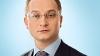 Советник вице-спикера Госдумы РФ Роман Худяков был похищен и вывезен из Тирасполя