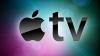 Apple готовит полноценный HD-телевизор
