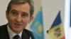 Лянкэ более оптимистичен: Верю, что в 2012 Молдова выполнит все условия для либерализации визового режима