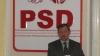 СДПМ намерена инициировать референдум о вступлении Молдовы в Таможенный союз