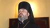 Епископ Бельцкий и Фалештский Маркел грозит массовыми протестами