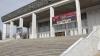Национальный театр оперы и балета  приглашает зрителей на новогодний концерт