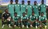 Сборная Нигерии поедет на Кубок Африки на деньги с телефонных переговоров