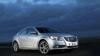 Opel представил высокофорсированный дизель 2.0 для Insignia (ФОТО)