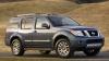 Nissan прибегнет к отзыву 14700 автомобилей