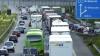 Немцы критикуют собственные дороги