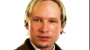 Брейвик оспаривает доклад экспертов-психиатров, признавших его невменяемым