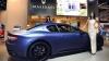 Maserati выпустила эксклюзивную GranTurismo S