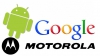 Пять прогнозов о Google на 2012 год