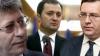 Либеральная партия созывает заседание Совета Альянса за европейскую интеграцию