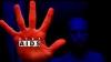 Глобальный Фонд перестанет выделять Молдове деньги на лечение больных СПИДом