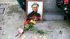 Убийство Политковской заказал Ахмед Закаев