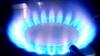 """В новый год с прежней ценой на газ: """"Молдовагаз"""" и """"Газпром"""" продлили существующее соглашение"""