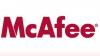 Прогнозы McAfee: в 2012 году хакеры нацелятся на объекты инфраструктуры, политиков и рядовых граждан