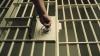Солдат осужден на три года за избиение товарища