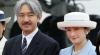 Принц Японии предложил отправлять императоров на пенсию