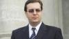 Мариан Лупу подал документы в специальную комиссию по избранию президента
