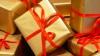 Опасные игрушки: какие подарки НЕ стоит покупать своему ребенку
