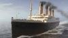 В США опубликован доклад о причинах гибели «Титаника»