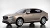 De Tomaso продала права на производство своей первой модели китайцам