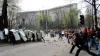 Рейтинг самых громких скандалов на выборах: в топ вошла и Молдова