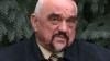 Игорь Смирнов проиграл выборы главы региона, согласно предварительным итогам