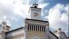 Новый бойкот коммунистов: заседание муниципального совета было отменено из-за отсутствия кворума