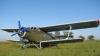 Украинский летчик, совершивший незаконную посадку в Бричанах, попал под амнистию
