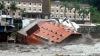 Мировая экономика потеряла из-за стихийных бедствий в 2011 году 315 миллардов долларов