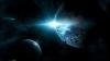 Астрономы нашли двойника Земли