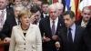 Европейские лидеры довольны результатами прошедших этой ночью переговоров