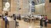 Apple открыла крупнейший магазин на Центральном вокзале Нью-Йорка