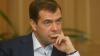 Медведев отреагировал на прошедшие в России протесты