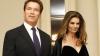 Супруга Арнольда Шварценеггера не исключает возможности отменить развод