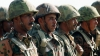 Последний конвой военнослужащих армии США покинул Ирак