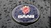 Saab заявил о банкротстве