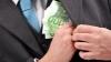 """Адвокат в изоляторе ЦБЭПК. Он вымогал 3000 евро, чтобы """"убедить"""" судей"""