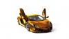"""""""Игрушечный"""" Lamborghini продается за 4,7 миллионов долларов (фото)"""