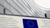 ЕС усиливает санкции против Ирана