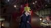 Рождество - праздник со множеством народных поверий