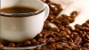 Кофе по-разному влияет на мужчин и женщин
