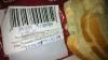 Хлеб с плесенью: житель столицы купил буханку с истекшим сроком годности