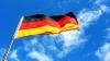 МИД Германии обещает смягчить визовый режим, начиная с 2012 года