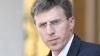 Грандиозные планы на 2012-ый столичного мэра Дорина Киртоакэ