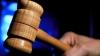 Уголовное дело судьи, подозреваемого в злоупотреблении властью, поступило в прокуратуру